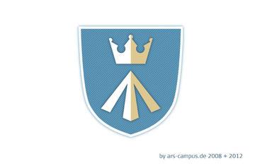 Hansestadt-Stralsund.de Logo