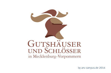Gutshäuser Logo