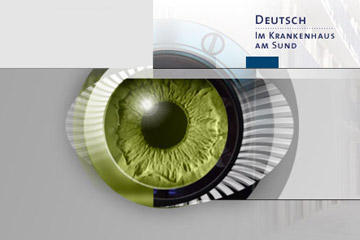 Augenklinik Stralsund