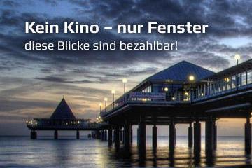 Website Kurhotel zu Heringsdorf